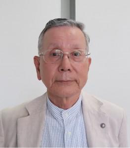 tanaka-shibutyou-002